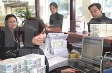Moviliza Vietnam más de 410 millones de dólares tras licitación de bonos gubernamentales