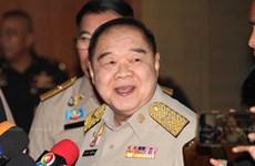 Evacuará Tailandia a sus ciudadanos en Wuhan