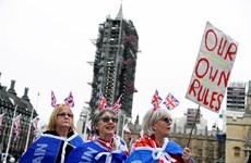 Tailandia busca acuerdo de libre comercio con Reino Unido tras el Brexit