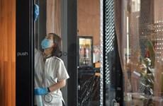 Singapur ayuda al sector turístico ante brote de coronavirus