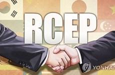 Inician en Bali reunión especial sobre posibilidad de firmar acuerdos de RCEP en 2020