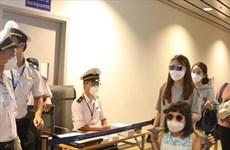 Nuevo coronavirus provoca serias afectaciones al sector del turismo en Tailandia