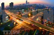 Político francés destaca logros del crecimiento económico e integración de Vietnam