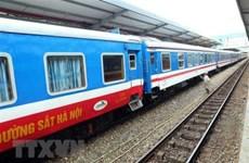 Refuerza Ministerio de Transporte de Vietnam medidas para prevenir el contagio del nuevo coronavirus