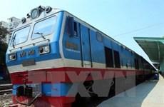 Suspende Vietnam trenes de pasajeros a China por nuevo coronavirus