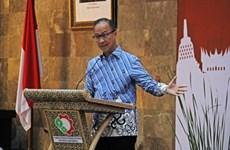 Indonesia desarrolla 15 industrias para reducir su déficit comercial