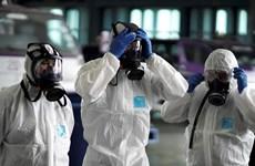 Laos establece Comité especializado para prevenir la expansión del nuevo coronavirus