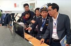 China alerta a Laos tras confirmar nuevo caso de coronavirus en turista