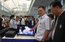 Confirma Tailandia seis nuevos casos infectados por coronavirus