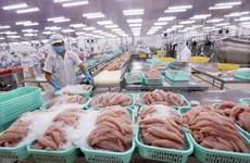 Ingresos por exportaciones de Vietnam disminuyen en enero