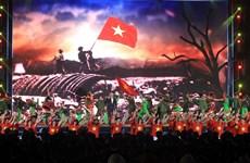 Organizan telepuente por los 90 años del Partido Comunista de Vietnam