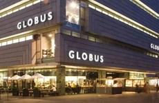 Empresas tailandesa y austriaca adquieren cadena de almacenes de Suiza