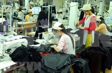 Aspira Camboya a mantener comercio preferencial con Reino Unido tras el Brexit