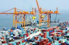 Tratado comercial ASEAN-Hong Kong impulsará exportaciones agrícolas de Vietnam