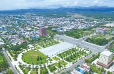 Provincia vietnamita fortalece construcción partidista en el sector privado