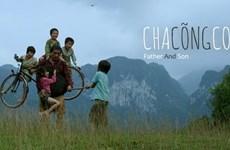 Presentan película vietnamita en Arabia Saudita