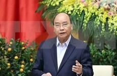 Exigen mayores esfuerzos para mitigar impactos de nCoV en economía de Vietnam