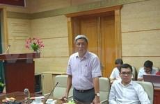 Vietnam confía en su capacidad para frenar la expansión del nuevo coronavirus