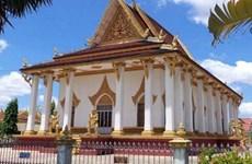 Provincia camboyana de Battambang busca captar más turistas