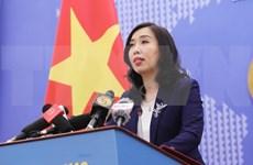 Vietnam aboga por Brexit exento de problemas