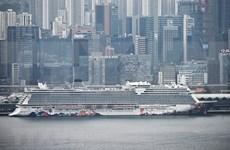 Clarifica Da Nang información sobre llegada de crucero con sospechoso caso de coronavirus
