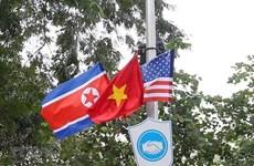 Destaca experto australiano capacidad de la diplomacia vietnamita