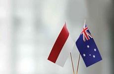 Indonesia ratifica acuerdo de asociación económica integral con Australia