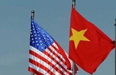 Contribuyen a promover relaciones de Vietnam y Estados Unidos