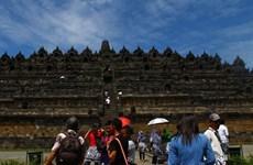 Indonesia considera reducir tarifas aéreas para impulsar el turismo doméstico