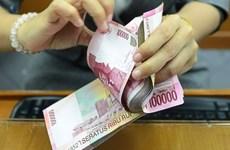 FMI reduce pronóstico de crecimiento económico de Indonesia