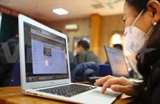 Educación en línea: modelo de enseñanza eficiente ante evolución de coronavirus