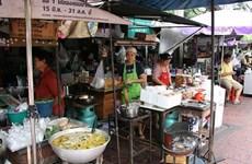 Celebrará Tailandia la parada de camiones de comida más grande del mundo