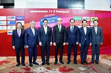 Tailandia inicia medidas de promoción turística ante impactos del nCoV