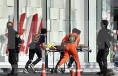 Tiroteo masivo deja 26 muertos en Tailandia, dice primer ministro