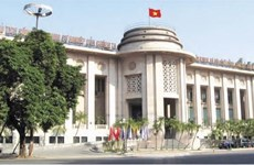 Invitan al Banco Estatal de Vietnam a ser miembro del BPI