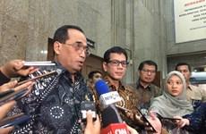 Brote de coronavirus causa graves afectaciones al sector turístico de Indonesia