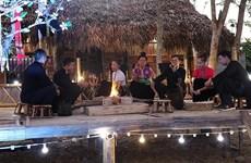 Vietnam proyecta restaurar festividades culturales de minorías étnicas