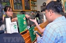 Promueven en Vietnam pago electrónico para prevenir el contagio del nCoV