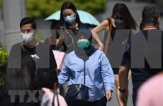 Filipinas y Singapur mantienen control epidemiológico para frenar avance del coronavirus