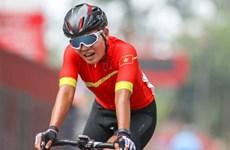 Competirán ciclistas vietnamitas en Campeonato Asiático