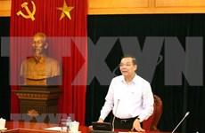 Estudia Vietnam aplicación suplementaria de medicamento para VIH/SIDA en tratamiento de coronavirus