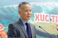 Vietnam contribuye a la cooperación entre la ASEAN y otros socios