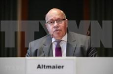 EVFTA y EVIPA incrementan potencial de mercado para empresas europeas, valora ministro alemán