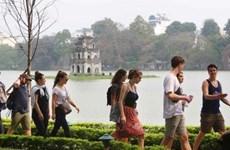 Hanoi se prepara para acoger a gran cantidad de turistas en 2020