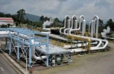 Filipinas utiliza subastas para atraer enormes inversiones en energía renovable