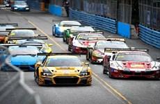 Efectuarán Thailand Super Series en el marco de la Fórmula 1 en Hanoi