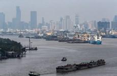 Pronostica Tailandia bajo crecimiento económico por impacto del COVID-19