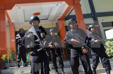 Indonesia deniega repatriación de ciudadanos vinculados al Estado Islámico