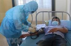 Vietnam estudia uso de fármacos antirretrovirales para tratar a pacientes del coronavirus