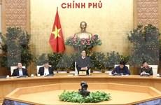 Exigen intensificar la cuarentena en Vietnam para controlar Covid-19